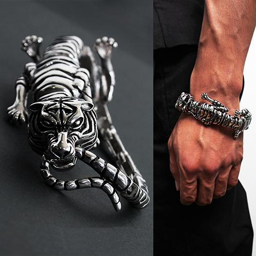 Gold bracelet designs images man